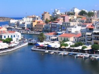 Crete - Lassithi