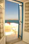 Stratos Studios & Apartments Paros